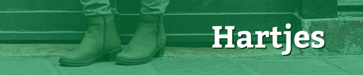 Hartjes schoenen, Hartjes sneakers, Hartjes Enkellaarsjes en meer vind u bij Kievit Schoenen! Bekijk het complete aanbod Hartjes Schoenen online.