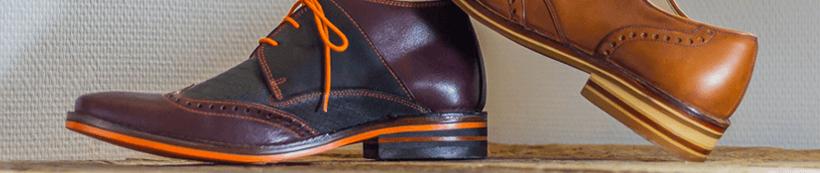 Schoenen heren kopen bij Kievit Schoenen. Wij hebben een uitgebreid assortiment aan veterschoenen, sneakers, boots, slippers en zelfs pantoffels voor heren! U slaagt bij Kievit Schoenen met geschikte en comfortabele herenschoenen!