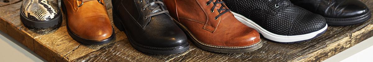 Met diverse merken schoenen comfortschoenen kunt u altijd terecht op onze webshop. Met merken als Durea, Xsensible, Finn Comfort en meer! Ook wandelschoenen!
