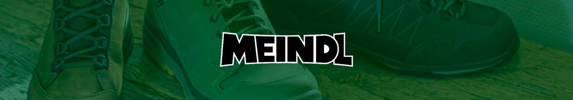 Zoekt u Meindl Bergschoenen of Meindl Wandelschoenen? Bekijk ons ruime assortiment Meindl Schoenen.