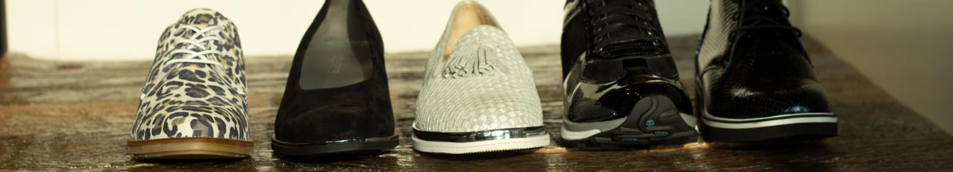welke dames schoenen u ook zoekt. Bij Kievit Schoenen vindt u online, diverse merken. Van Durea tot Xsensible dames schoenen. Alle orders boven €100 gratis verzending.