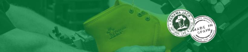 Voor Panama Jack schoenen bent u bij Kievit schoenen aan het juiste adres. Of u op zoek bent naar sandalen, schoenen, boots of andere Panama Jack schoenen voor heren of dames. U kunt Panama Jack eenvoudig kopen.