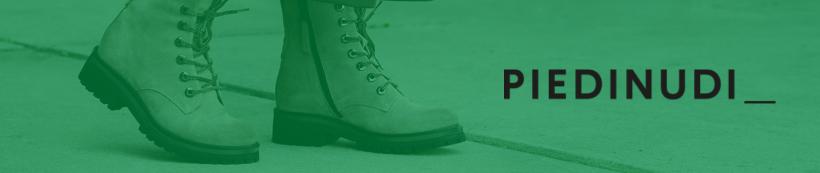 Piedi Nudi. Schoenen voor dames: Piedi Nudi boots, enkellaarsjes of laarzen nodig? U vindt uw Piedi Nudi schoenen bij Kievit Schoenen! U kunt hier Piedi Nudi schoenen kopen.