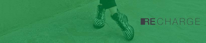 Op zoek naar Recharge schoenen of sandalen? Koop uw Recharge schoenen bij Kievit Schoenen! Recharge schoenen en sandalen met uitneembaar voetbed. Perfect voor uw zolentherapie.