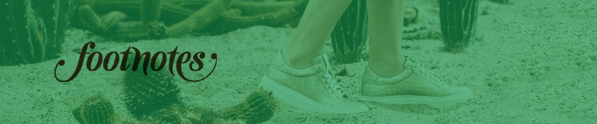Haal uw Footnotes schoenen bij Kievit Schoenen. Footnotes met sublieme pasvorm.