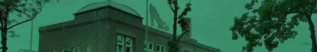 Nimco, het bedrijf achter Xsensible. Als Kievit Schoenen zijn wij trotse partner van Xsensible.