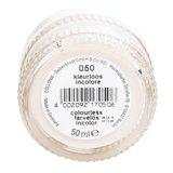Collonil Shoe Cream Pot 50 ML_