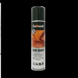Collonil Suede + Nubuck spray 200 ML_