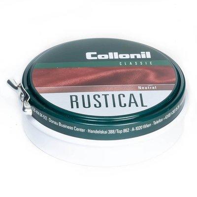 Collonil Rustical blik 75 ML