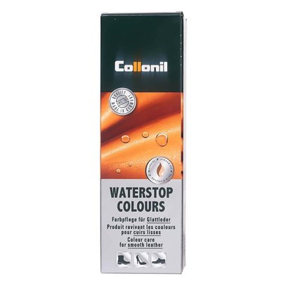 Collonil Waterstop Classic
