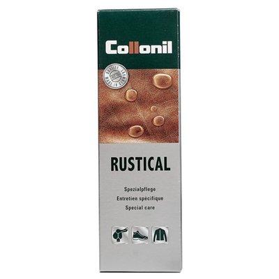 Collonil Rustical tube 75 ml