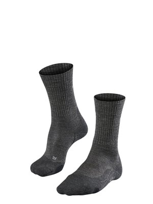 Falke TK 2 Wool Men