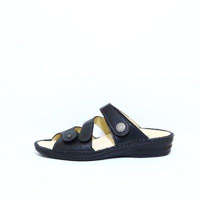 Finn Comfort 3430 Lazise