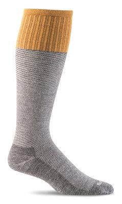 Sockwell Bart