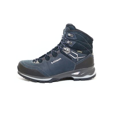 Lowa Lady Light GTX blauw