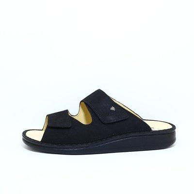 Finn Comfort Riad