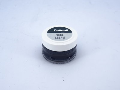 Collonil Shoe Cream Pot 50 ML