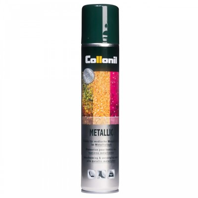 Collonil Metallic Spray 200 ml