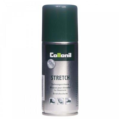 Collonil Stretch Spray 100 ML
