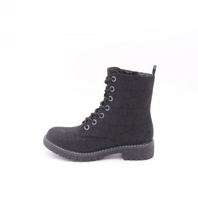 Comforta Fashion Boot