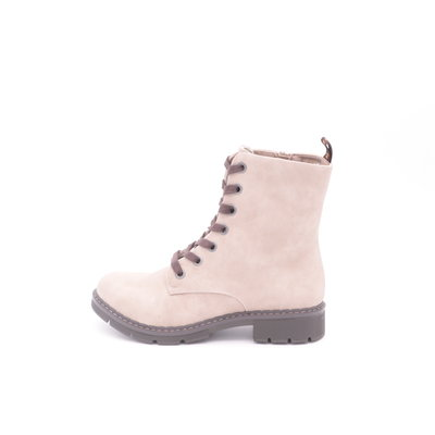 Comforta Fashion Boots Beige