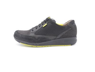 Durea Sneaker W17 6999