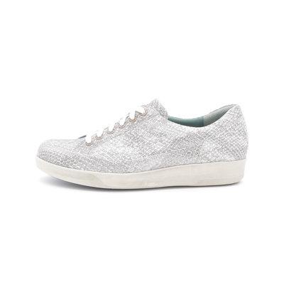 Durea Sneaker 18 7109 H