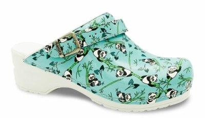 Sanita Flex Klomp Animal panda