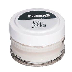 Collonil Shoe Cream Pot 50 ML