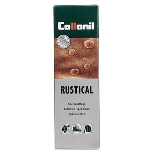 Collonil Rustical tube 75 ml