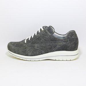 Durea Sneaker grijs