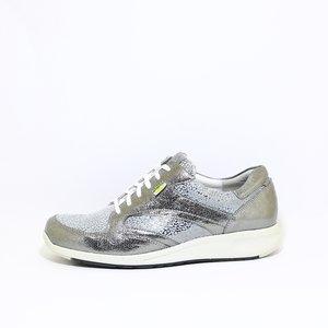 Durea Sneaker Go grijs