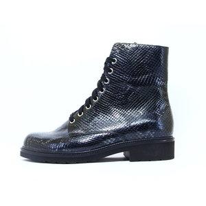 Durea Hippe boot antracite