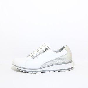 Durea K-leest sneaker 19 7825