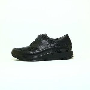 Durea Sneaker K-leest
