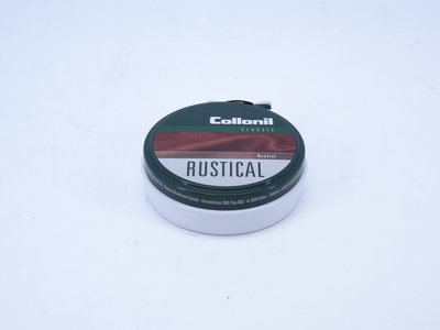 Collonil Rustical blik 75 ML