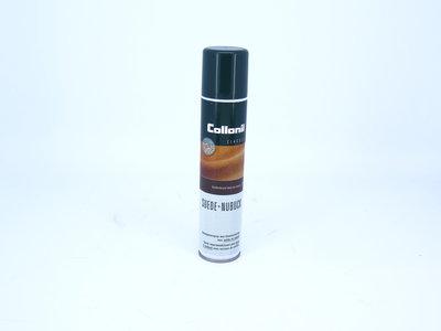 Collonil Suede + Nubuck spray 200 ML