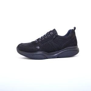 XSensible SWX3 Zwart Men