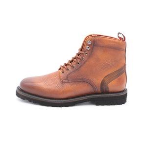 Greve  Hoge boot Bruin