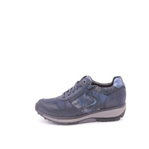 XSensible Jersey Donkerblauw/Metallic