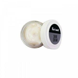 Collonil Shine Cream 50ML