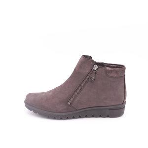 Hartjes XS Sharky Boot