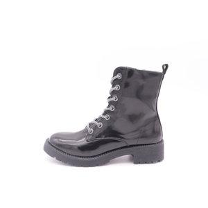 Comforta Fashion Boots Annabel Zwart