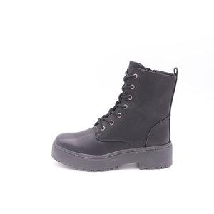 Comforta Fashion boot plateauzool