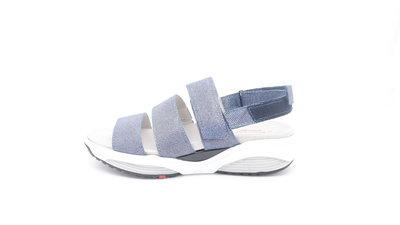 XSensible Paros Jeans