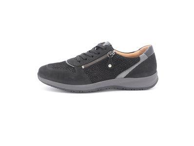 Hartjes Dames Sneaker 18 1.01
