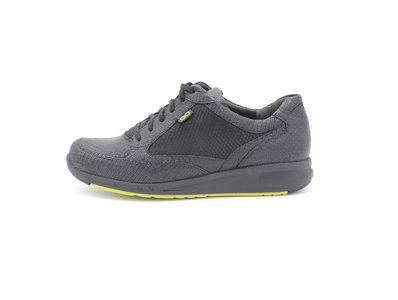 Durea Go sneaker