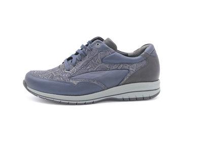 Durea Sneaker 18 7416