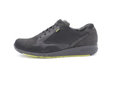 Durea Sneaker Go 18 6999