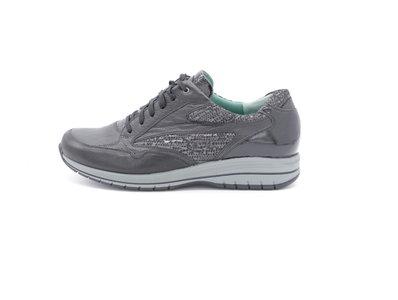 Durea Sneaker W17 6946
